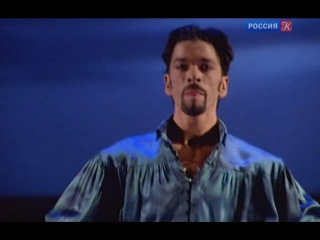 Riverdance - live in New York
