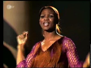 Boney M Free listening, videos, concerts, stats and