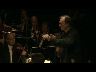 Mozart - Le Nozze di Figaro (2006) Salzburg Festival. ��� 1 � 2.������� ��������